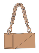 2020-2021秋冬欧美女包 皮包时尚皮包图片