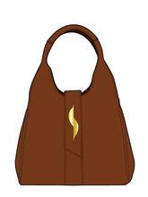 2020-2021秋冬欧美女包 皮包休闲皮包图片