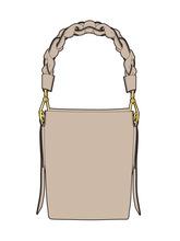2021春夏欧美女包 皮包休闲皮包图片