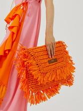 2021春夏纽约Fashion Coterie女包 图片