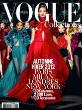 https://imgb3.pop-fashion.com/imgbags/bags_bigimage/magazine/201105230/VOGUECOLLECTIONS/1.jpg