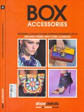 https://imgb3.pop-fashion.com/imgbags/bags_bigimage/magazine/201211205/box/1.jpg