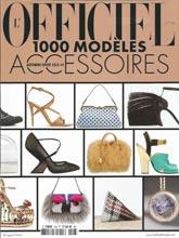 https://imgb3.pop-fashion.com/imgbags/bags_bigimage/magazine/201304221/LOfficiel/1.jpg
