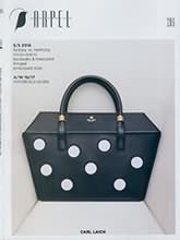 https://imgb3.pop-fashion.com/imgbags/bags_bigimage/magazine/20151231111/Arpel/1.jpg