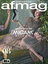 https://imgb3.pop-fashion.com/imgbags/bags_bigimage/magazine/20190617448/AF.mag/1.jpg