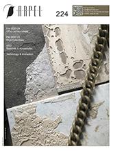 《Arpel》意大利顶级专业鞋包杂志2020年05月号(#224)