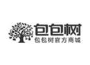 广州包包树网络科技有限公司